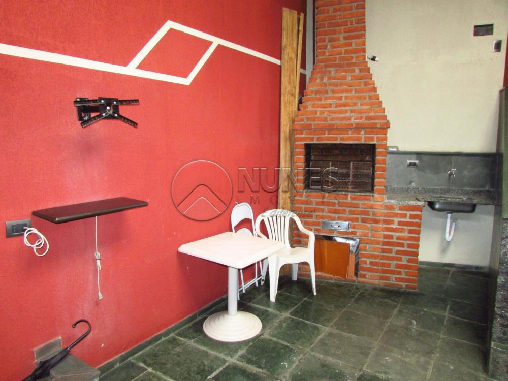Alugar Casa / Terrea em Osasco R$ 1.750,00 - Foto 20