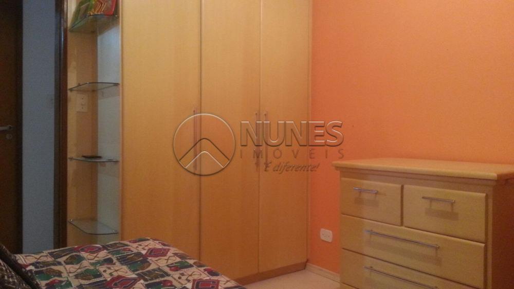 Comprar Apartamento / Apartamento em Osasco apenas R$ 280.000,00 - Foto 3