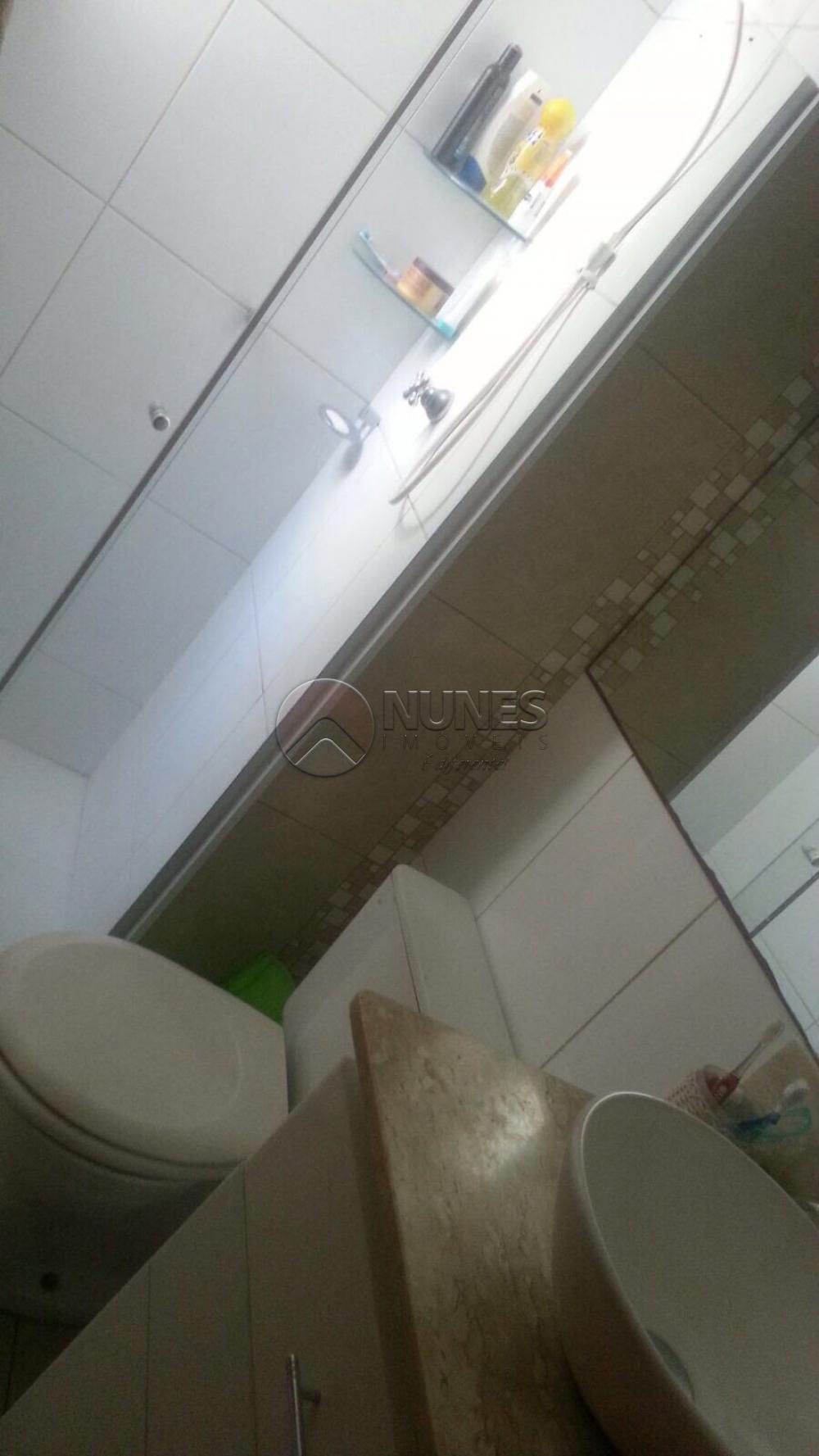 Comprar Apartamento / Padrão em Osasco apenas R$ 280.000,00 - Foto 8