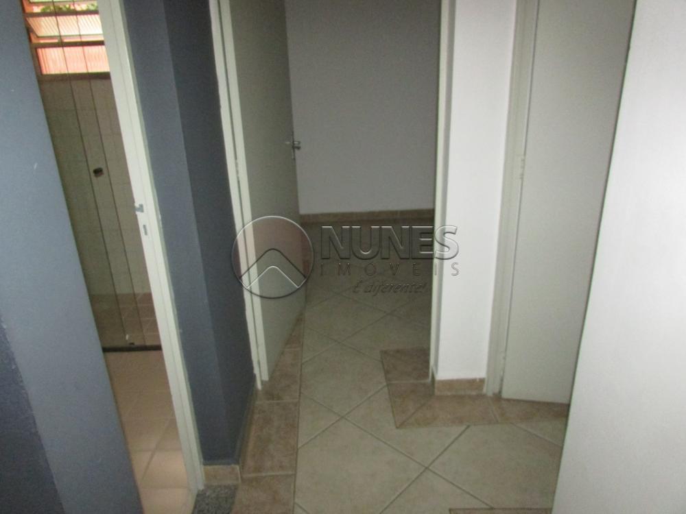 Alugar Apartamento / Padrão em Osasco apenas R$ 800,00 - Foto 9