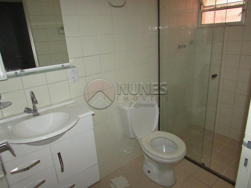 Alugar Apartamento / Padrão em Osasco apenas R$ 800,00 - Foto 10