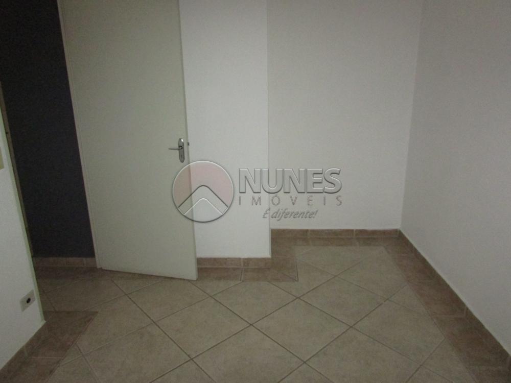 Alugar Apartamento / Padrão em Osasco apenas R$ 800,00 - Foto 14
