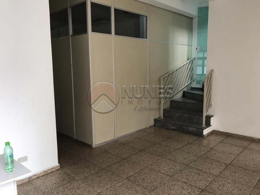 Alugar Comercial / Predio Comercial em São Paulo apenas R$ 7.000,00 - Foto 34