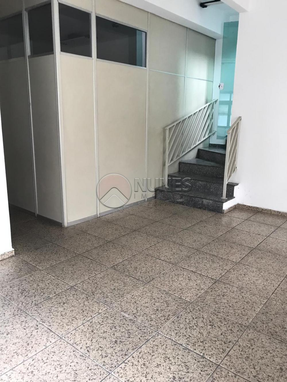 Alugar Comercial / Predio Comercial em São Paulo apenas R$ 7.000,00 - Foto 35