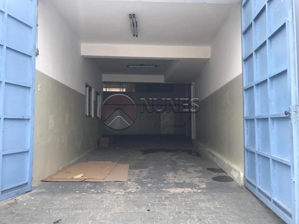 Alugar Comercial / Predio Comercial em São Paulo apenas R$ 7.000,00 - Foto 39