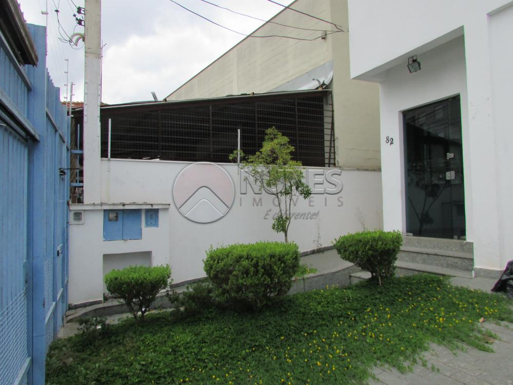 Alugar Comercial / Predio Comercial em São Paulo apenas R$ 7.000,00 - Foto 6