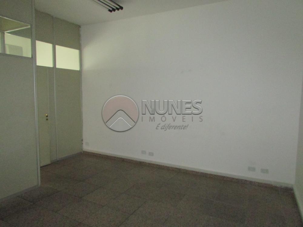 Alugar Comercial / Predio Comercial em São Paulo apenas R$ 7.000,00 - Foto 8