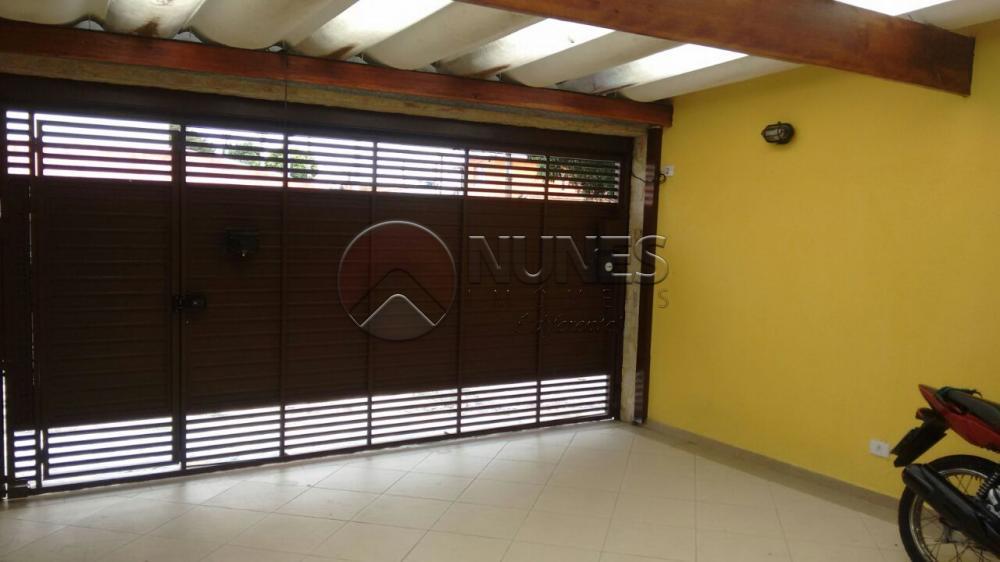 Comprar Casa / Sobrado em Osasco apenas R$ 630.000,00 - Foto 2