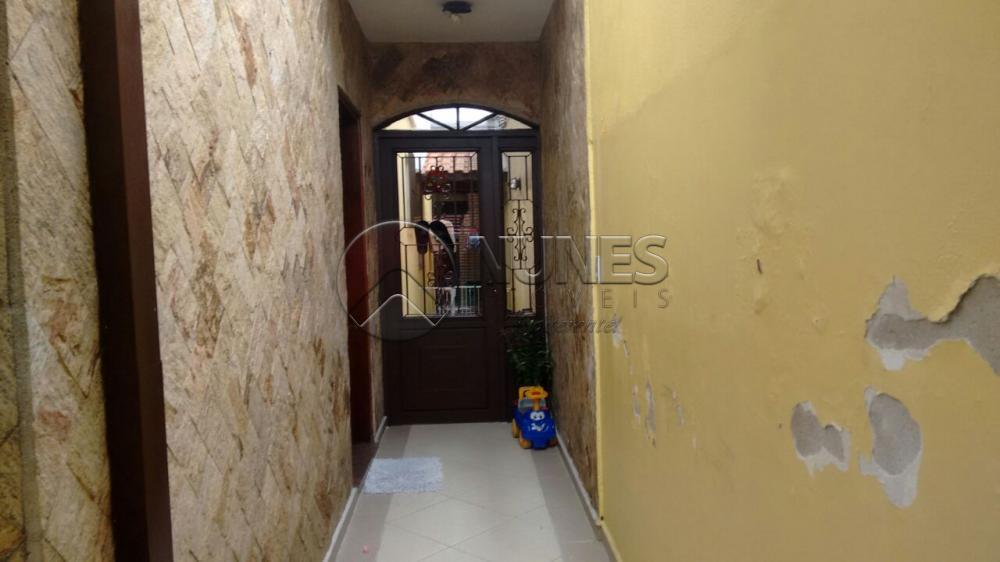 Comprar Casa / Sobrado em Osasco apenas R$ 630.000,00 - Foto 3