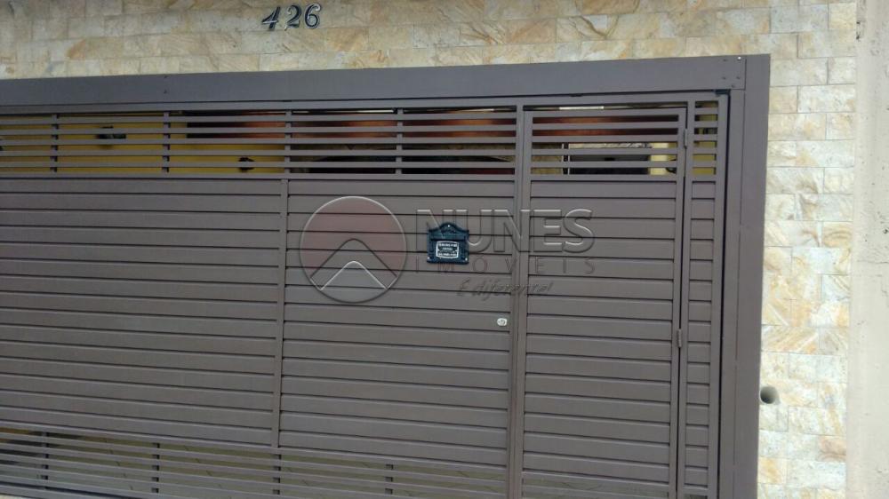 Comprar Casa / Sobrado em Osasco apenas R$ 630.000,00 - Foto 4
