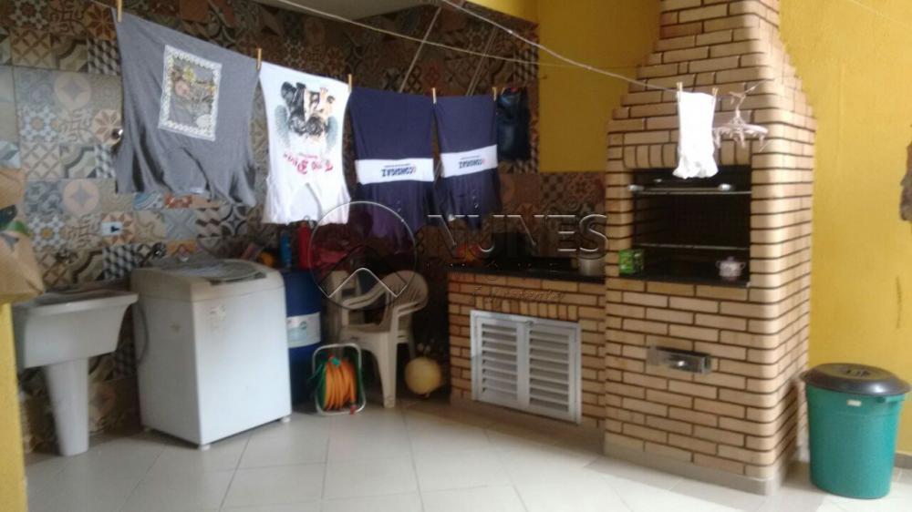 Comprar Casa / Sobrado em Osasco apenas R$ 630.000,00 - Foto 5
