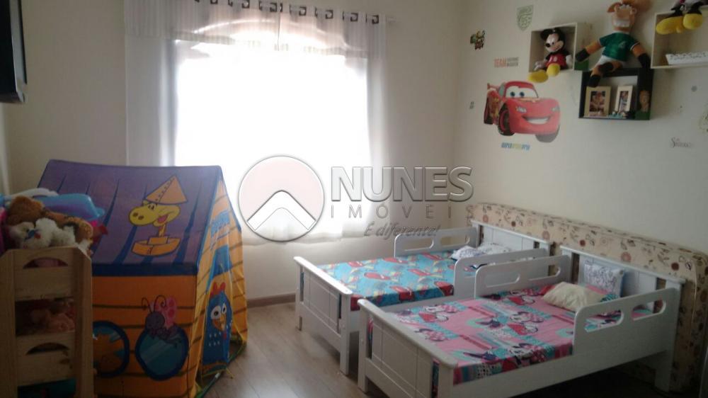 Comprar Casa / Sobrado em Osasco apenas R$ 630.000,00 - Foto 11