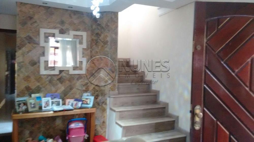 Comprar Casa / Sobrado em Osasco apenas R$ 630.000,00 - Foto 9