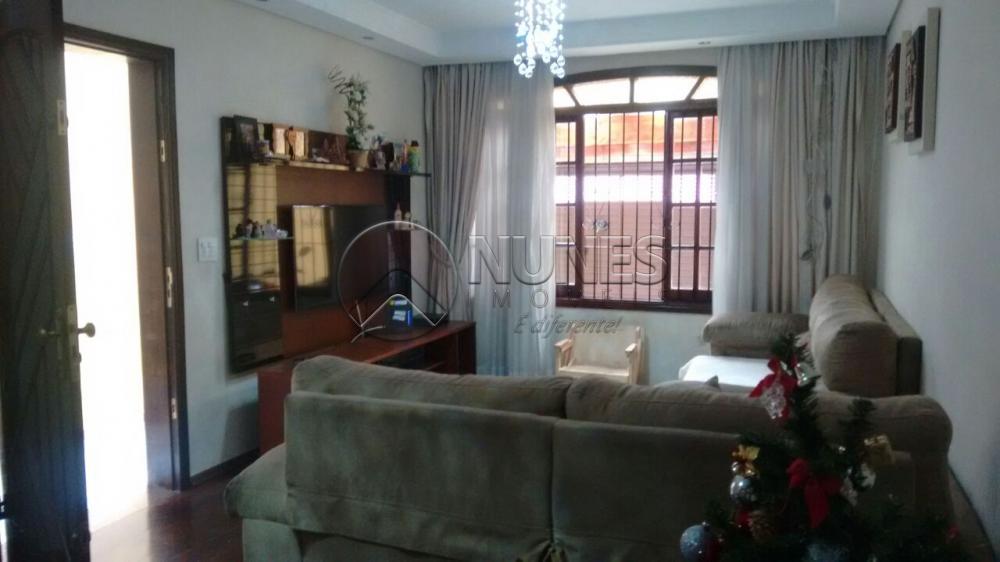 Comprar Casa / Sobrado em Osasco apenas R$ 630.000,00 - Foto 10