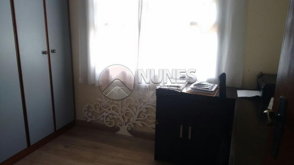 Comprar Casa / Sobrado em Osasco apenas R$ 630.000,00 - Foto 13
