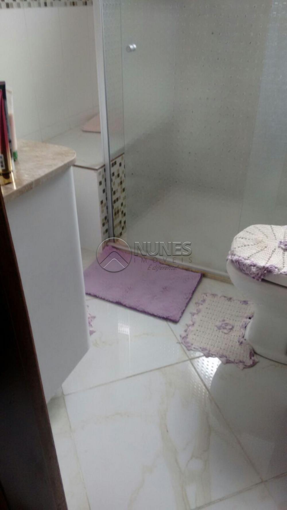 Comprar Casa / Sobrado em Osasco apenas R$ 630.000,00 - Foto 14