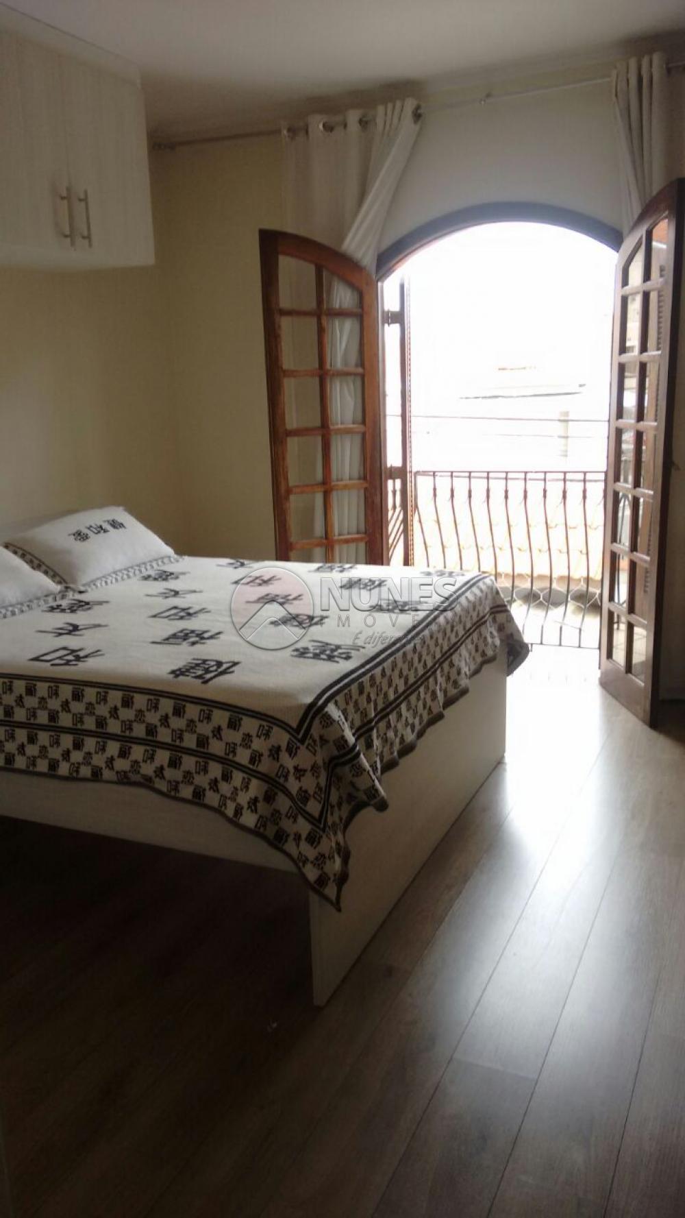 Comprar Casa / Sobrado em Osasco apenas R$ 630.000,00 - Foto 15