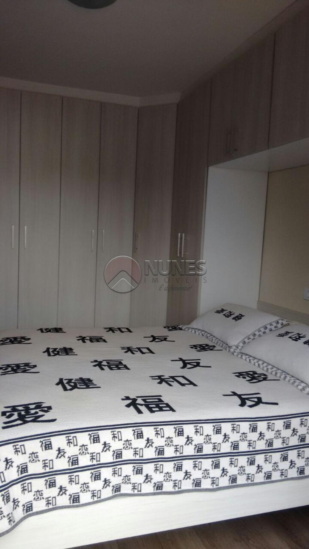 Comprar Casa / Sobrado em Osasco apenas R$ 630.000,00 - Foto 16