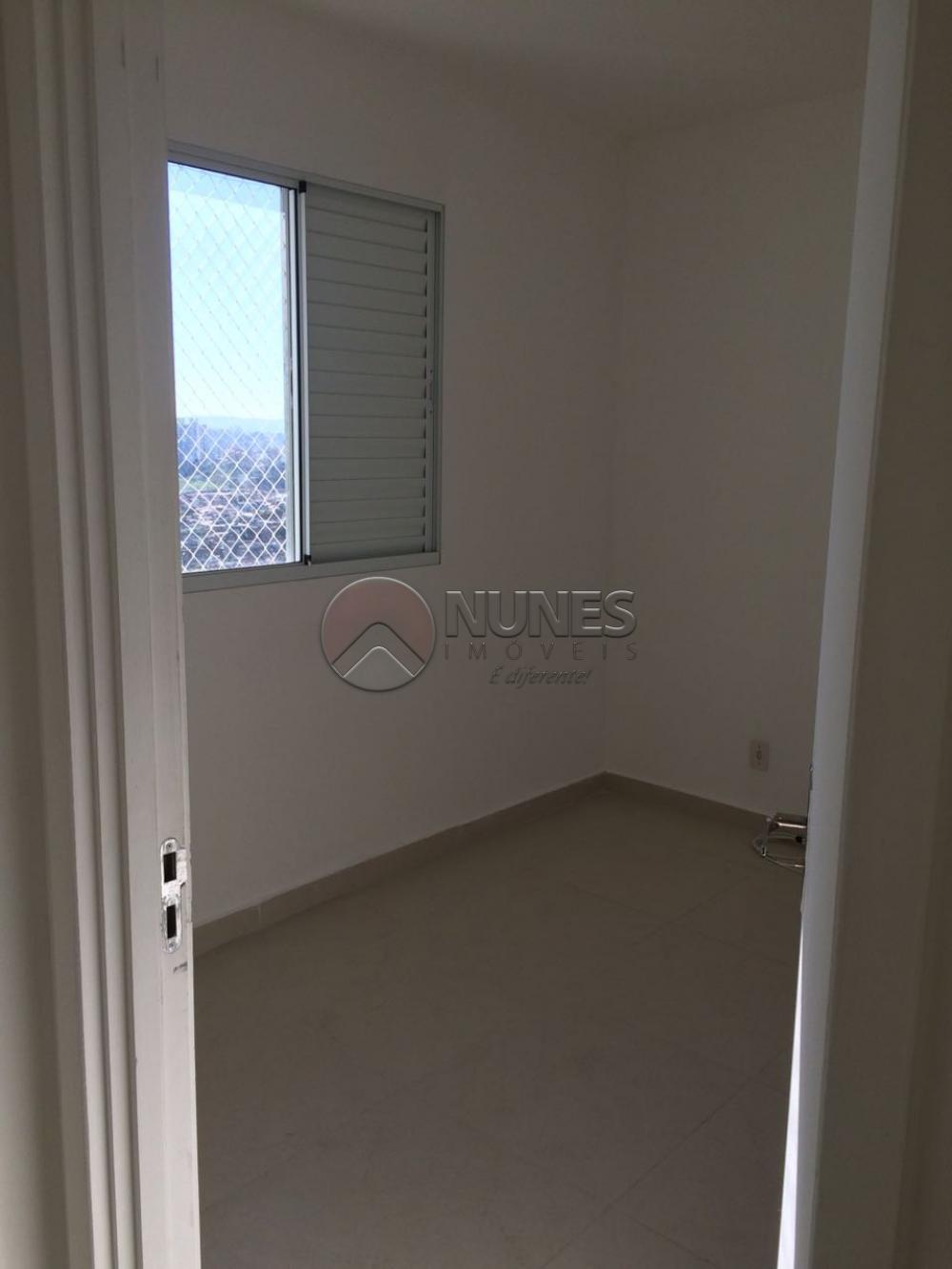 Comprar Apartamento / Padrão em Osasco apenas R$ 235.000,00 - Foto 5