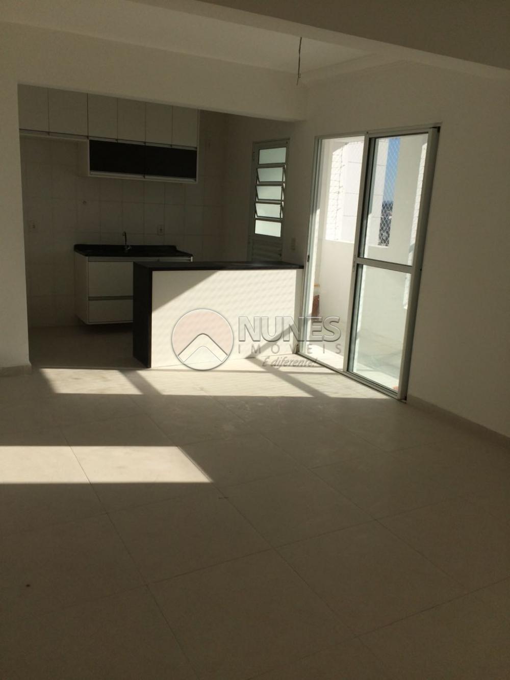 Comprar Apartamento / Padrão em Osasco apenas R$ 235.000,00 - Foto 8