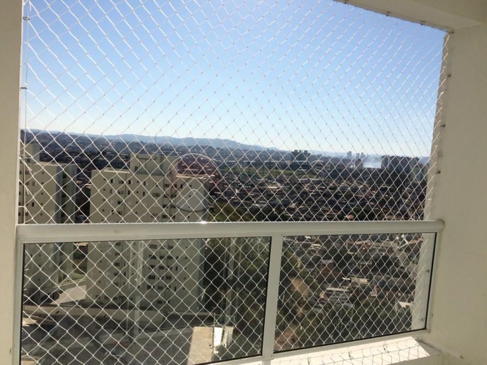 Comprar Apartamento / Padrão em Osasco apenas R$ 235.000,00 - Foto 13