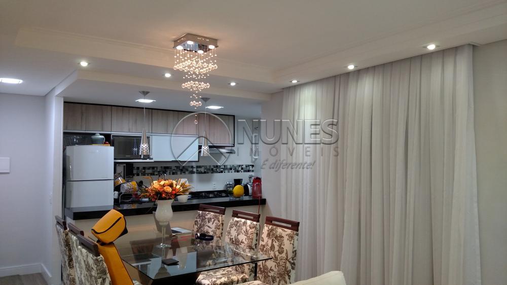 Alugar Apartamento / Apartamento em Cotia. apenas R$ 283.000,00