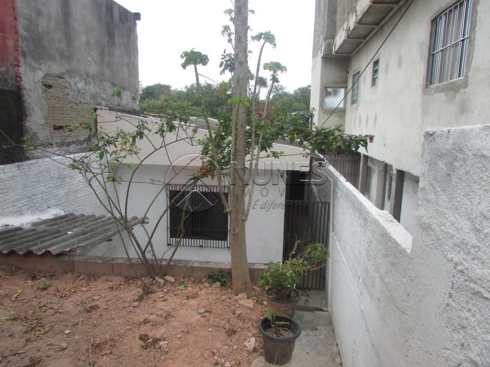 Alugar Casa / Terrea em Osasco apenas R$ 800,00 - Foto 4