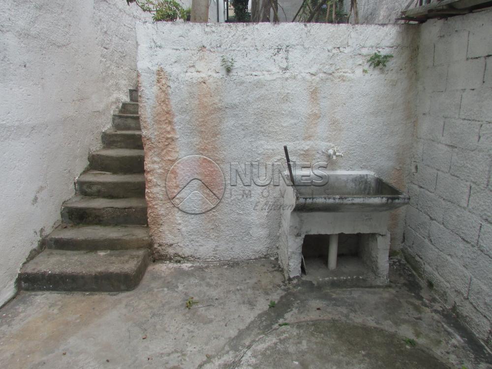 Alugar Casa / Terrea em Osasco apenas R$ 800,00 - Foto 6