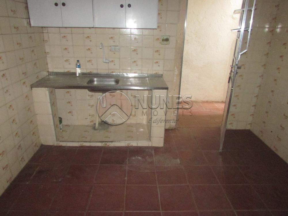 Alugar Casa / Terrea em Osasco apenas R$ 800,00 - Foto 7