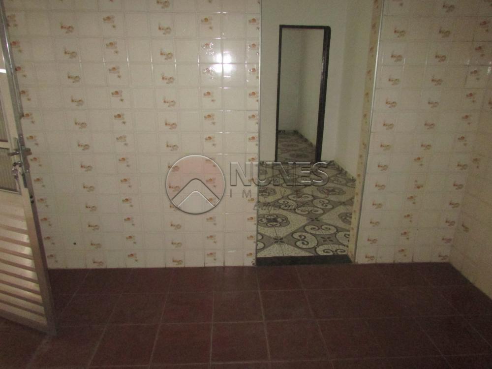 Alugar Casa / Terrea em Osasco apenas R$ 800,00 - Foto 8
