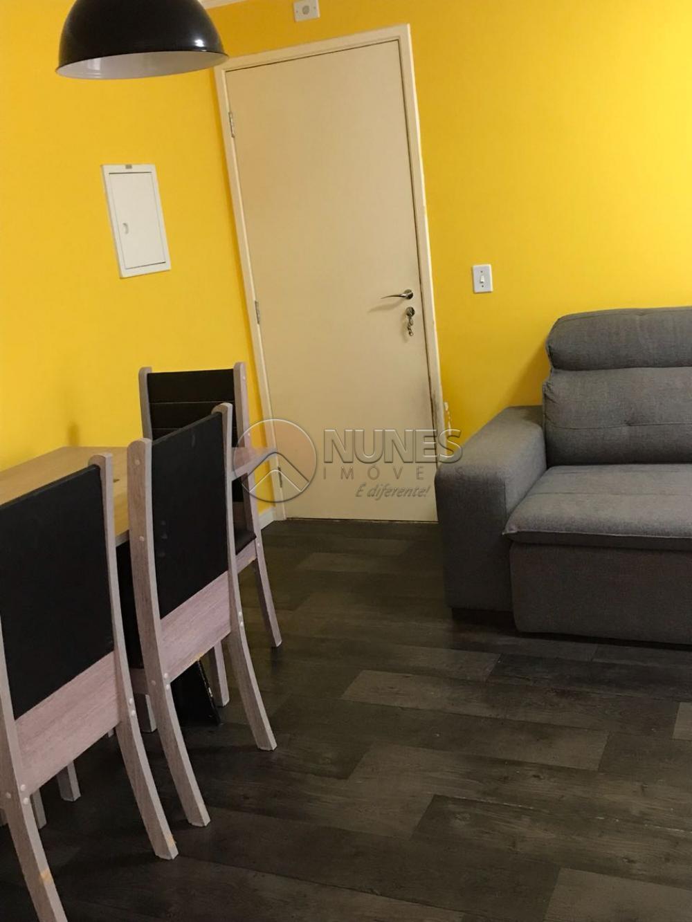 Comprar Apartamento / Apartamento em Osasco apenas R$ 260.000,00 - Foto 6