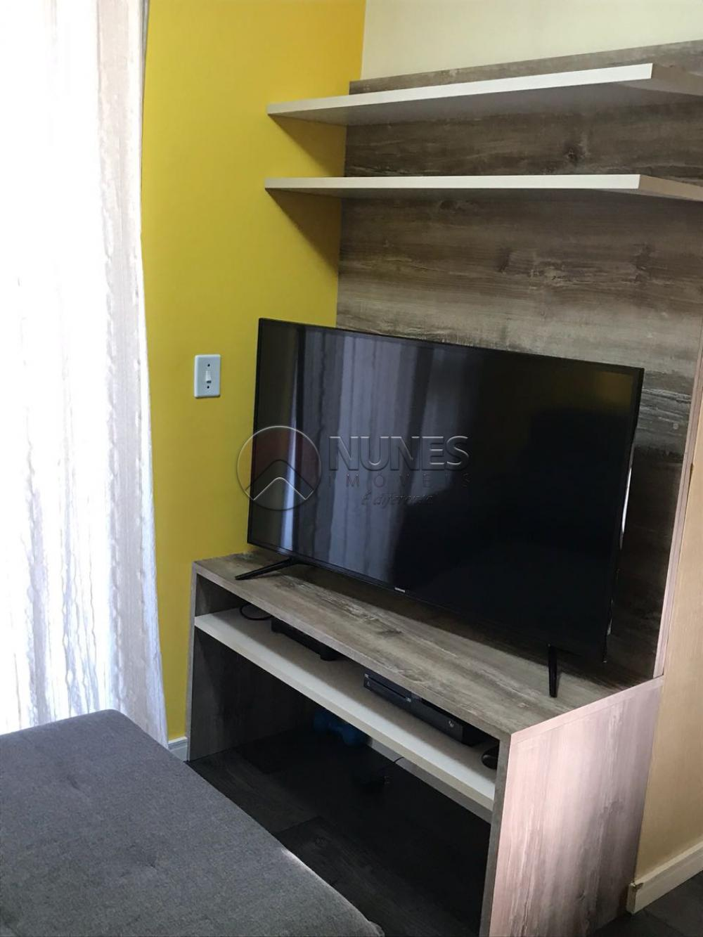 Comprar Apartamento / Apartamento em Osasco apenas R$ 260.000,00 - Foto 11