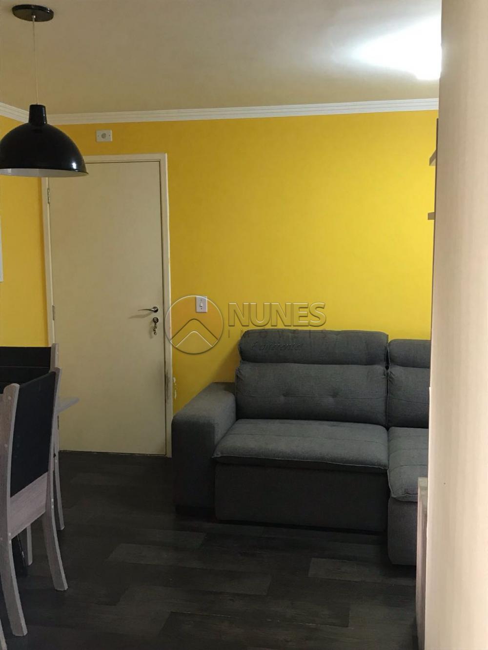 Comprar Apartamento / Apartamento em Osasco apenas R$ 260.000,00 - Foto 9