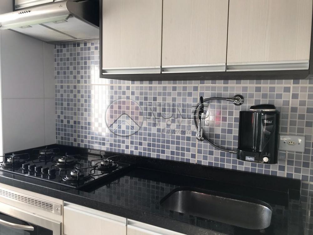 Comprar Apartamento / Padrão em Osasco apenas R$ 260.000,00 - Foto 17