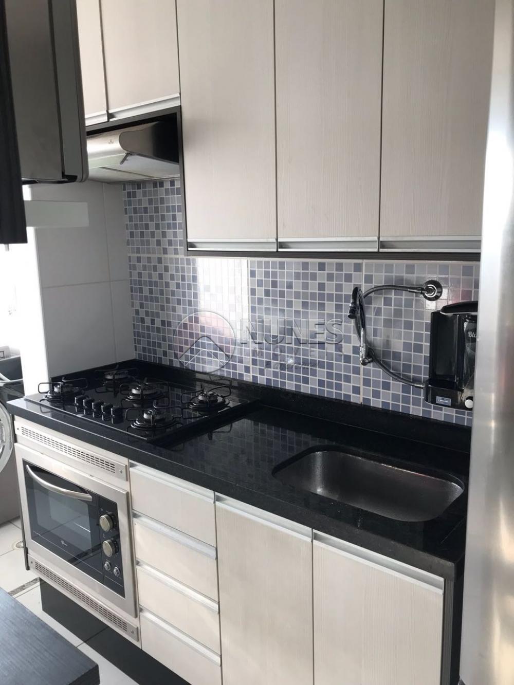 Comprar Apartamento / Apartamento em Osasco apenas R$ 260.000,00 - Foto 18