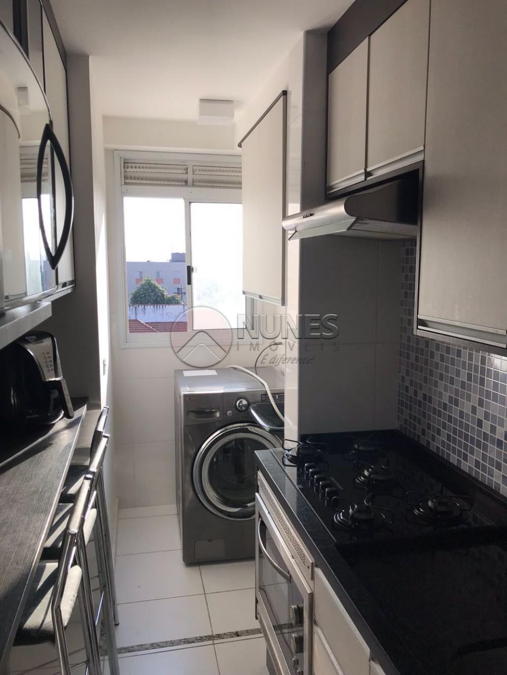 Comprar Apartamento / Apartamento em Osasco apenas R$ 260.000,00 - Foto 19