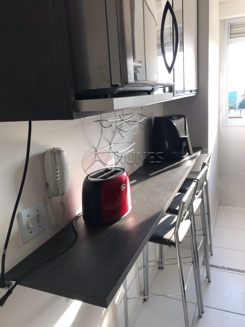 Comprar Apartamento / Apartamento em Osasco apenas R$ 260.000,00 - Foto 23