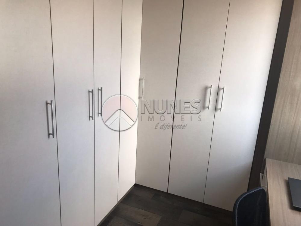 Comprar Apartamento / Apartamento em Osasco apenas R$ 260.000,00 - Foto 28
