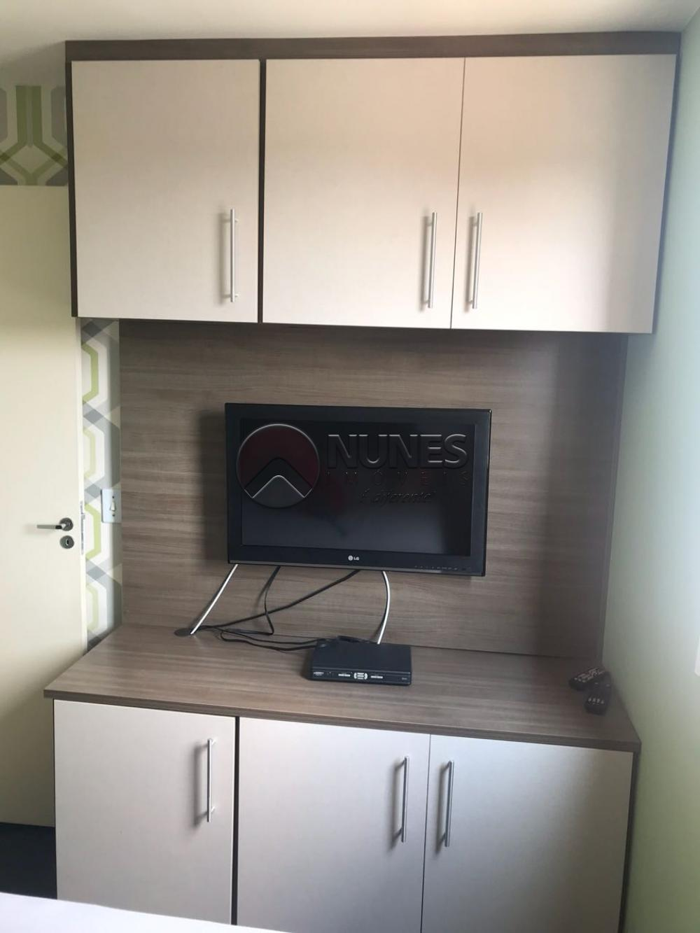 Comprar Apartamento / Apartamento em Osasco apenas R$ 260.000,00 - Foto 31
