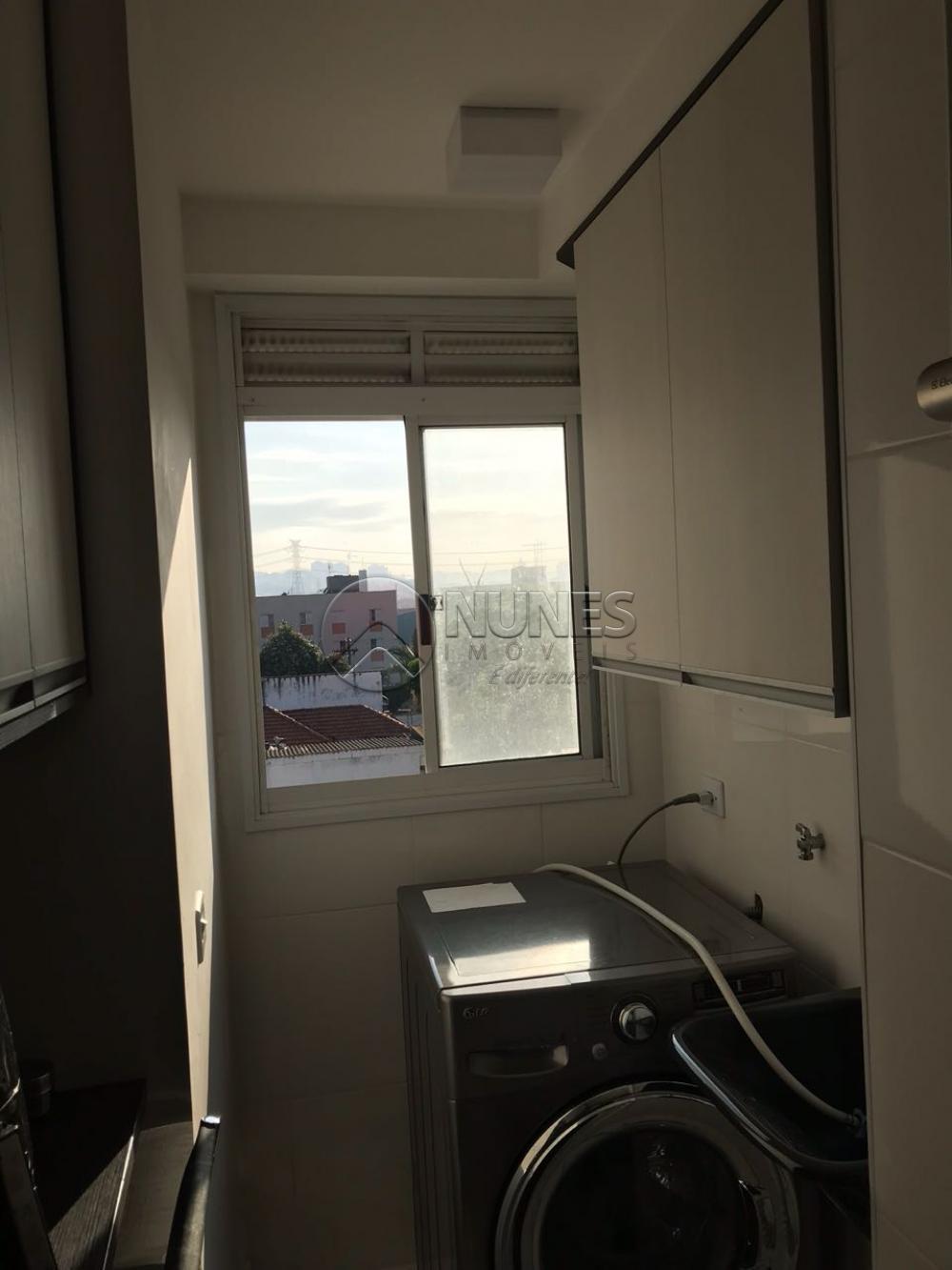 Comprar Apartamento / Apartamento em Osasco apenas R$ 260.000,00 - Foto 37