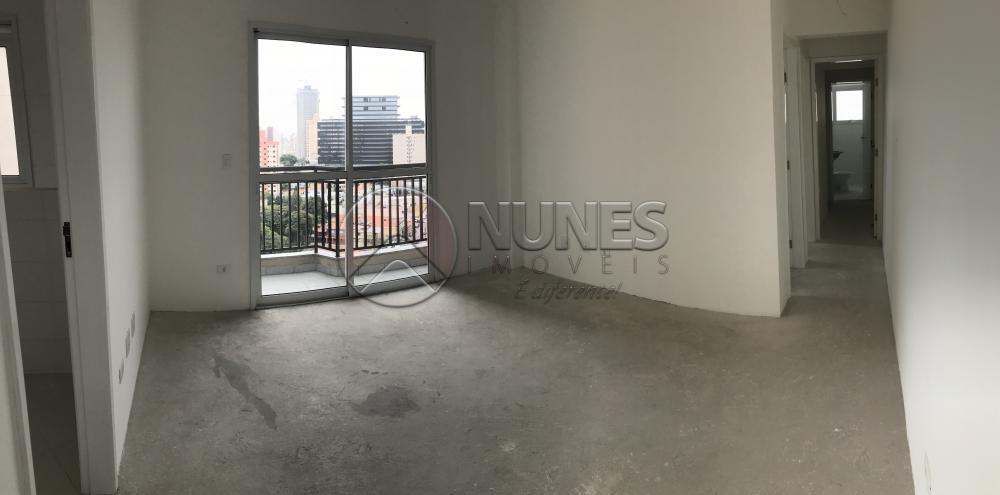 Alugar Apartamento / Apartamento em Osasco. apenas R$ 373.000,00
