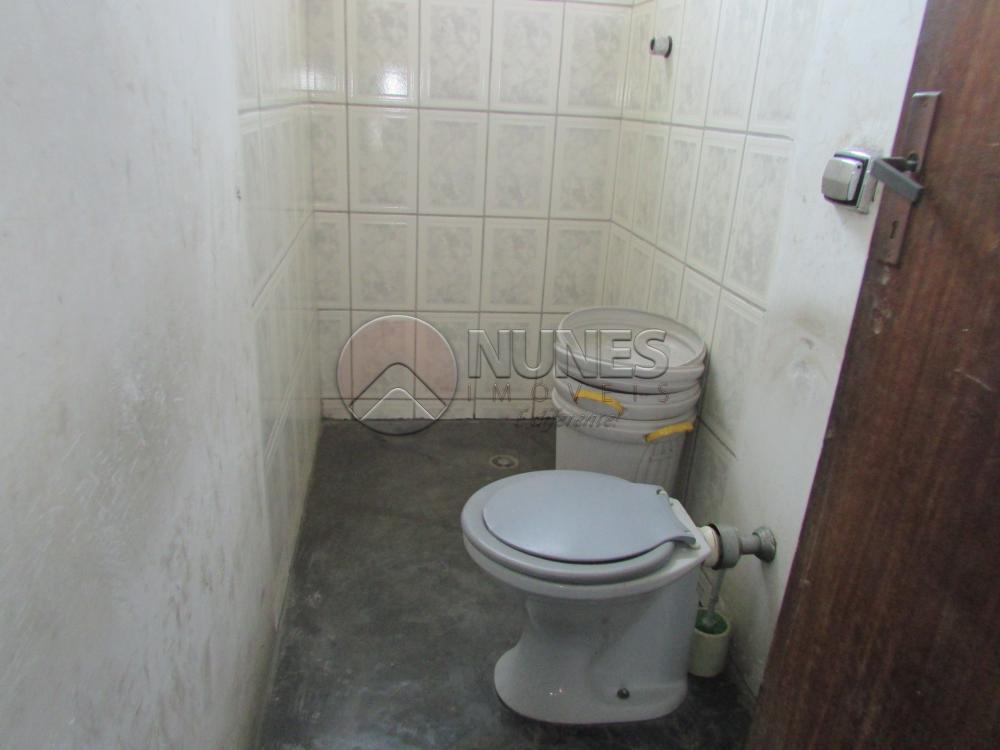 Alugar Comercial / Salao Comercial em Carapicuíba apenas R$ 4.500,00 - Foto 6