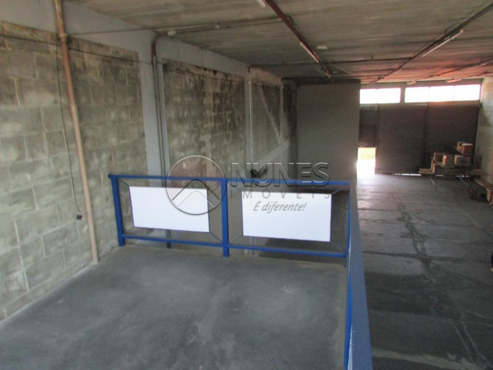 Alugar Comercial / Salao Comercial em Carapicuíba apenas R$ 4.500,00 - Foto 11