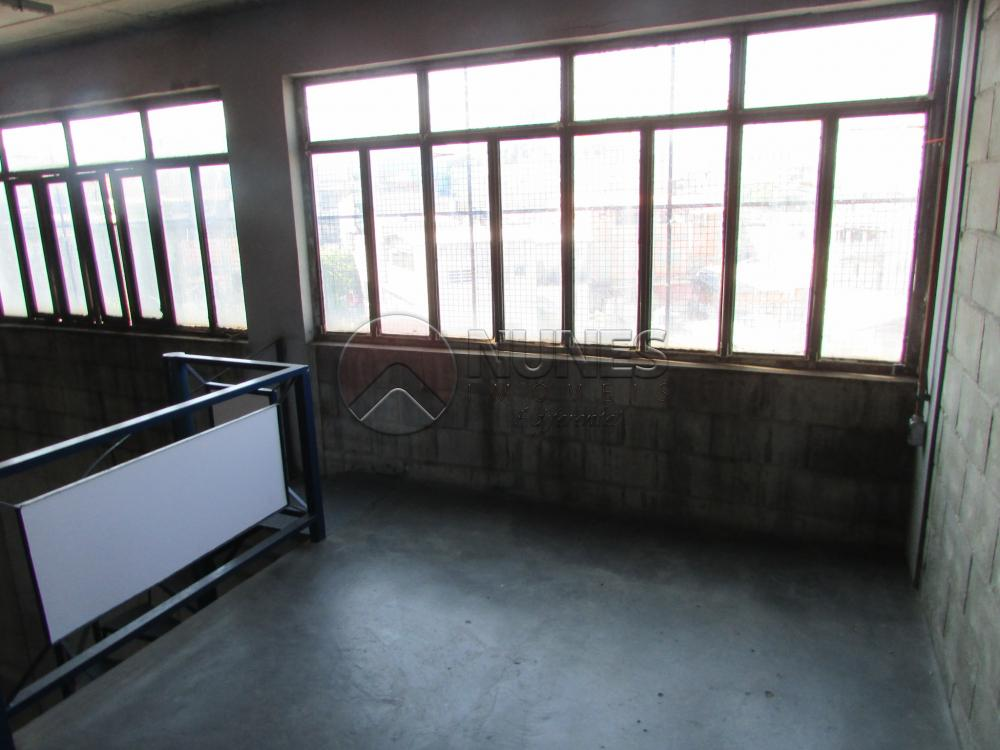 Alugar Comercial / Salao Comercial em Carapicuíba apenas R$ 4.500,00 - Foto 12