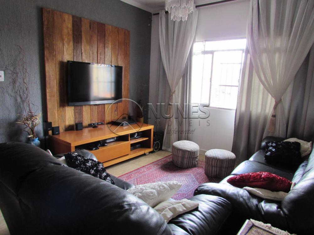 Comprar Casa / Sobrado em Osasco apenas R$ 630.000,00 - Foto 1