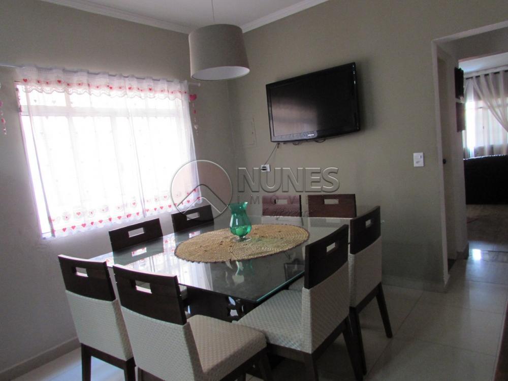 Comprar Casa / Sobrado em Osasco apenas R$ 630.000,00 - Foto 6