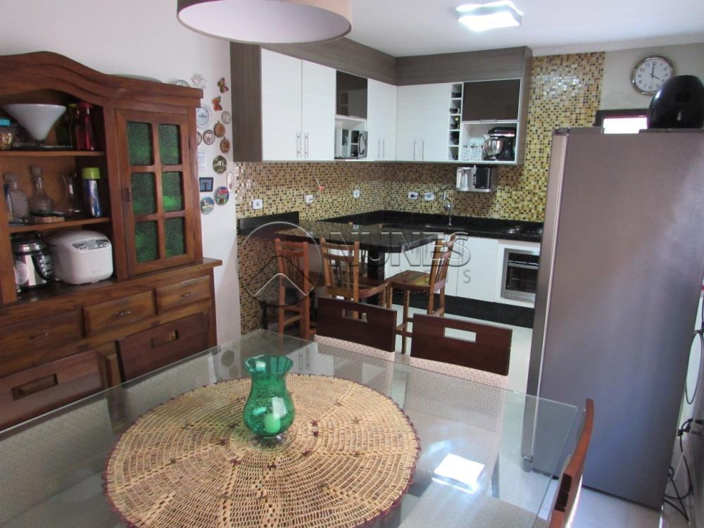 Comprar Casa / Sobrado em Osasco apenas R$ 630.000,00 - Foto 7