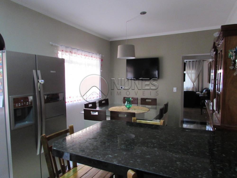 Comprar Casa / Sobrado em Osasco apenas R$ 630.000,00 - Foto 8