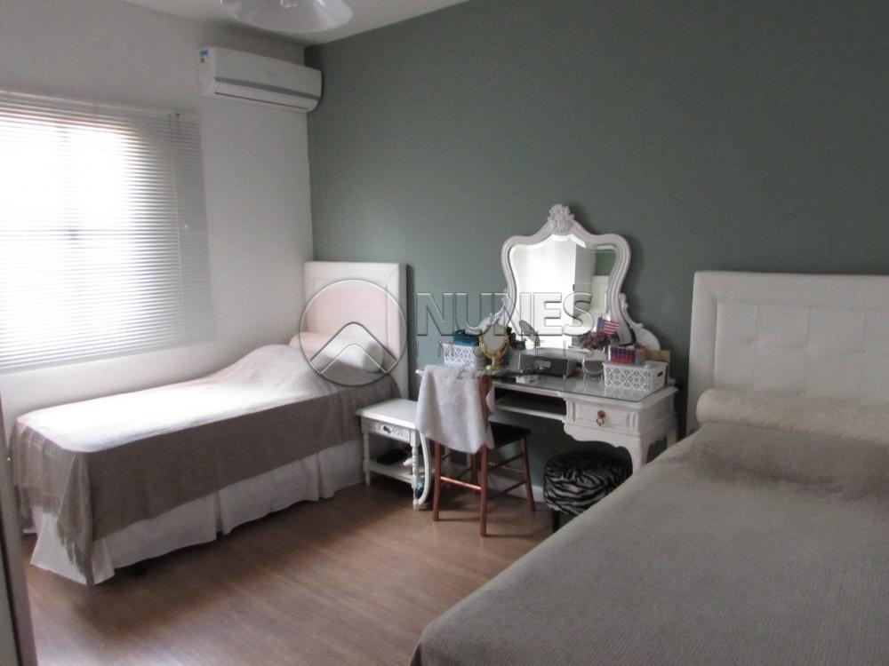 Comprar Casa / Sobrado em Osasco apenas R$ 630.000,00 - Foto 12