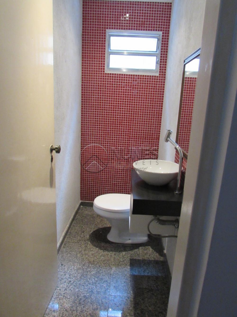 Comprar Casa / Sobrado em Osasco apenas R$ 630.000,00 - Foto 17